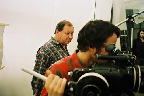 روی آندرشون، فیلمسازی با فیلم های بی نظیر