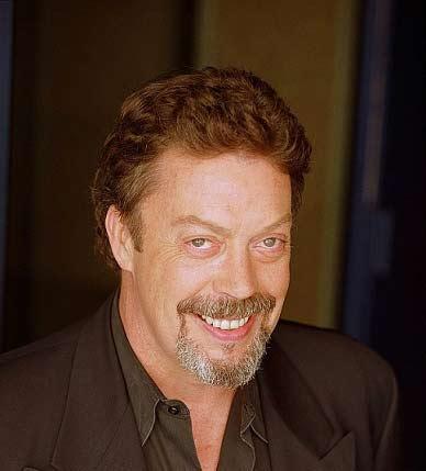 تیم کوری تا حالا 11 بار در فیلم ها مُرده است.