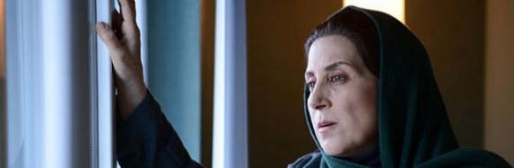 نگاهی به فیلم بهمن