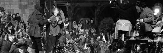 خاطرات سینمایی، با شرح و تفصیل ـ قسمت هشتم