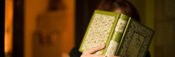 ده تایی های من؛ ده رمانی که جانم را به لب رساندند!