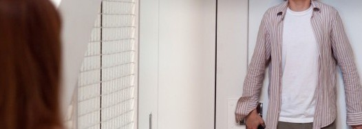نگاهی به فیلم رابی اسپارکس Ruby Sparks