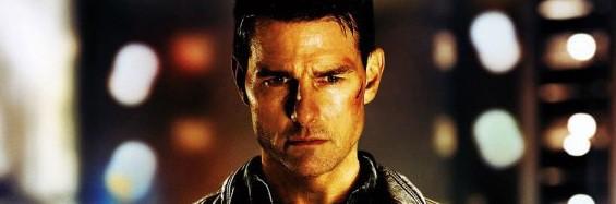 نگاهی به فیلم جک ریچر Jack Reacher