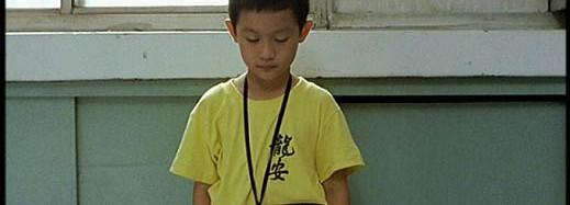 نگاهی به فیلم یی یی Yi Yi