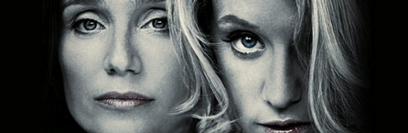 نگاهی به فیلم جنایت عشق Love Crime
