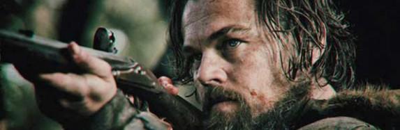 نگاهی به فیلم ازگوربرخاسته The Revenant