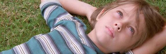 نگاهی به فیلم پسر بودن Boyhood