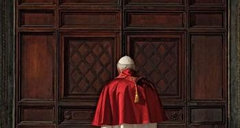 نگاهی به فیلم ما یک پاپ داریم We Have a Pope