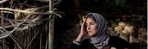 از میانِ فیلم های جشنواره ی سی و دومِ فجر: نگاهی به فیلم شیار ۱۴۳
