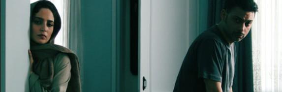 از میانِ فیلم های جشنواره ی سی و دومِ فجر: نگاهی به فیلم ملبورن