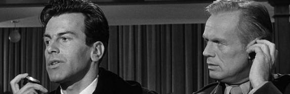نگاهی به فیلم دادگاه نورنبرگ Judgment at Nuremberg