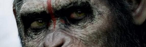 نگاهی به فیلم طلوع سیاره ی میمون ها Dawn of the Planet of the Apes