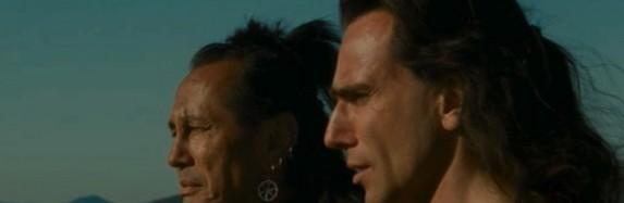 نگاهی به فیلم آخرین بازمانده ی موهیکان ها The Last Of The Mohicans