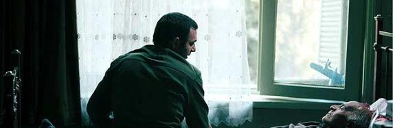 از میانِ فیلم های جشنواره ی سی و دومِ فجر: نگاهی به فیلم ارسال یک آگهی تسلیت برای روزنامه