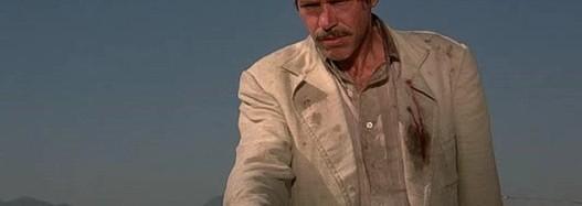نگاهی به فیلم سَرِ آلفردو گارسیا را برایم بیاور Bring Me the Head of Alfredo Garcia