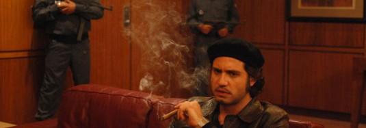 نگاهی به فیلم کارلوس Carlos
