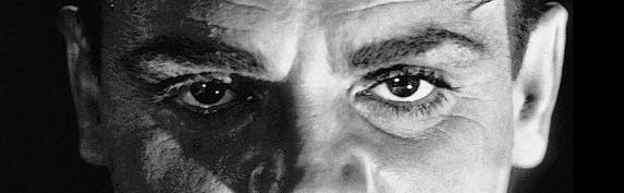 از نگاه قاب ها – فیلم وضعیت بشری ساخته ی ماساکی کوبایاشی