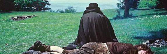 نگاهی به فیلم معمای کاسپار هاوزر The Enigma of Kaspar Hauser