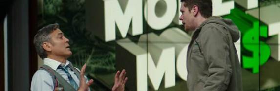 نگاهی به فیلم هیولای پول Money Monster