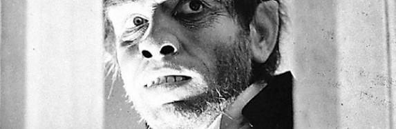 نگاهی به فیلم دکتر جکیل و آقای هاید Dr. Jekyll and Mr. Hyde