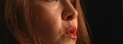 نگاهی به فیلم کابوس در لاس کروسس A Nightmare in Las Cruces