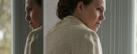 نگاهی به فیلم النا Elena