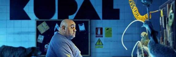 مروری بر ده فیلم جشنواره فجر از دریچه شغل شخصیتهایشان
