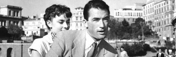 نگاهی به فیلم تعطیلات رمی Roman Holiday