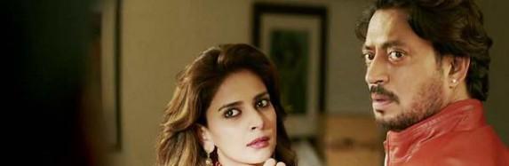 نگاهی به فیلم مدیوم هندی Hindi Medium