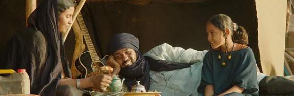نگاهی به فیلم تیمبوکتو Timbuktu