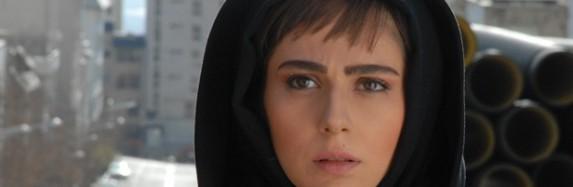 نگاهی به فیلم طهران، تهران