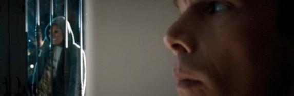نگاهی به فیلم تطهیر The Purge