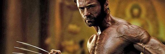 نگاهی به فیلم وولورین The Wolverine