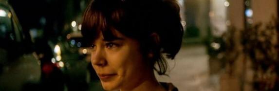 نگاهی به فیلم ویکتوریا Victoria